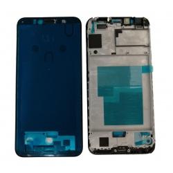 Marco / Chasis Medio Para Huawei Y6 2018 / Y6 III