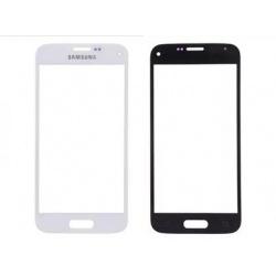 Cristal Frontal para Samsung Galaxy S5 Mini G800