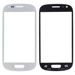 Cristal Frontal para Samsung Galaxy S3 mini I8190