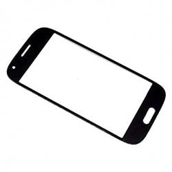 Cristal Frontal para Samsung Galaxy Ace 4 G357