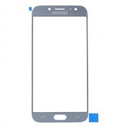 Cristal Frontal para Samsung Galaxy J7 2017 / J730