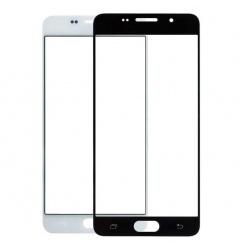 Cristal Frontal para Samsung Galaxy A5 A500
