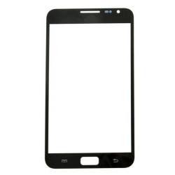 Cristal Frontal para Samsung Galaxy Note 1 N7000