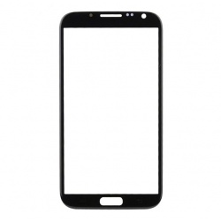 Cristal Frontal para Samsung Galaxy Note II / Note 2 / N7100