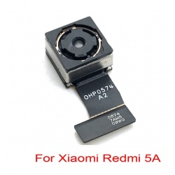 Camara Trasera 13MP para Xiaomi Redmi 5A