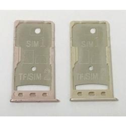 Bandeja SIM + SIM/SD para Xiaomi Redmi 5A
