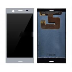 Pantalla Completa para Sony Xperia XZ1 G8341 G8343