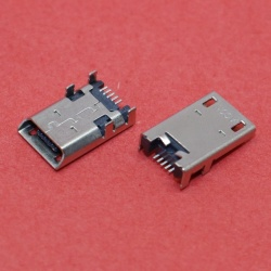 N92 Conector de Carga para Asus Memo pad FHD 10 K001 K013 ME371 ME301T ME302C ME372 ME301T ME302C
