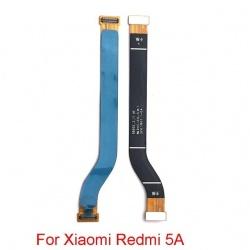 Flex Puente LCD de conectar placa para Xiaomi Redmi 5A