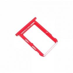 Bandeja SIM para Xiaomi Mi A2 / Mi 6X / Mi6X