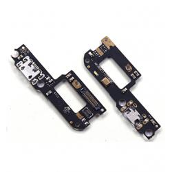 Placa de Carga para Xiaomi Mi A2 Lite / Redmi 6 Pro / Redmi6 Pro 5.84