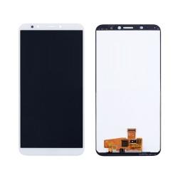 Pantalla Completa 5.99 para Huawei Y7 2018 5.99