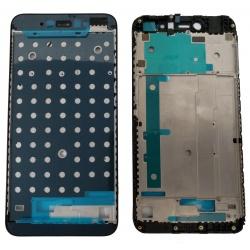 Chasis Frontal / Carcasa Delantera para Xiaomi Redmi Note 5A Prime