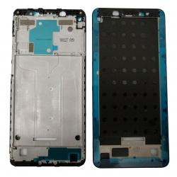 Chasis Frontal / Carcasa Delantera para Xiaomi Redmi Note 5 Pro / Redmi Note 5Pro / Note5Pro