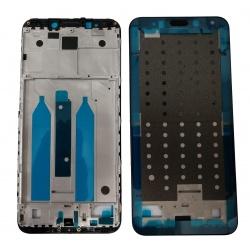Chasis Frontal / Carcasa Delantera para Xiaomi Redmi 5 Plus