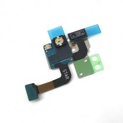 Flex de Sensor para Samsung Galaxy S9 G960 / S9 Plus G965