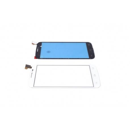 N80 alcatel one touch pop c7 7040 7040d 7040a 7040e 7041 tactil
