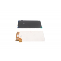 N46 Lcd Para Alcatel One Touch Pop C7 7040 7040d 7040a 7040e 7041
