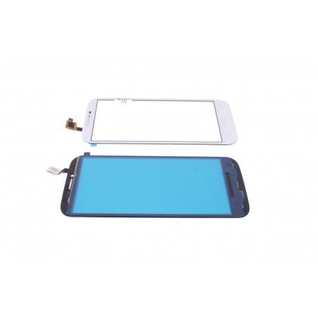 n48 alcatel one touch pop c9 one touch 7047 own s4025 tactil