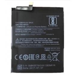 Bateria BN35 para Xiaomi Redmi 5 5.7 de 3200mAh