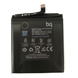 Bateria BQ 3100 para BQ Aquaris X2 Pro de 3100mAh