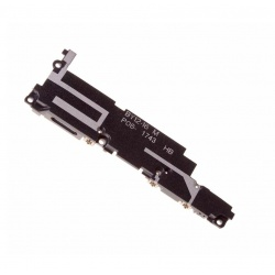 Altavoz buzzer para Sony Xperia XA2 / H3113