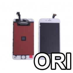 N14-17 Pantalla Completa Original para iPhone 6G / iPhone 6