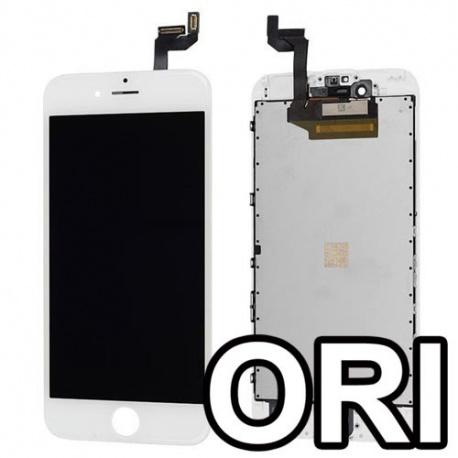 iPhone 6S 4.7 /屏幕总成