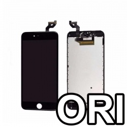 iphone 6s plus pantalla completa
