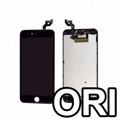 iphone 6s plus 总成