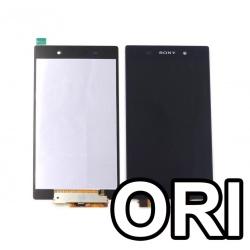 N4 Pantalla Completa Original para Sony Xperia Z1 C6903 L39H