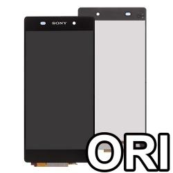 N6 Pantalla Completa Original para Sony Xperia Z2 / L50W D6502 D6503