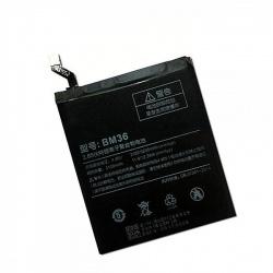 Bateria BN36 para Xiaomi Mi A2 / Mi 6x / Mi6x de 3010mAh