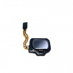 Flex de Lector de Huella para Samsung galaxy S8 G950 / S8 Plus g955