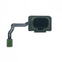 Flex de Lector de Huella para Samsung galaxy S9 G960 / S9 Plus g965