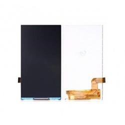 N55 LCD para Wiko Sunny 2 Plus