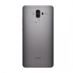 Carcasa / Tapa Trasera para Huawei Mate 9