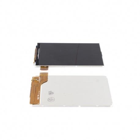 N8 alcatel one touch pop c3 ot4033 alcatel one touch v785 vodafone art 4 mini lcd