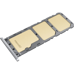 Bandeja SIM+SIM+SD para Xiaomi Redmi S2 5.99in