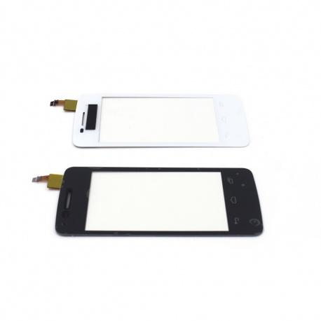 N4 alcatel one touch t pop ot 4010 4030 4030d 4012 vodafone art mini v875 tactil