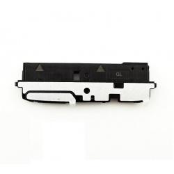 ALTAVOZ BUZZER+MICROFONO+ANTENA+FLEX CARGA LG G5 (H850)