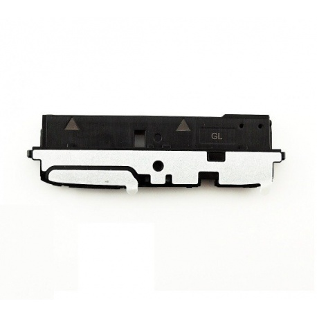 ALTAVOZ BUZZER+MICROFONO+ANTENA+FLEX CARGA LG G5 (H850)响铃+送话+天线+充电排线