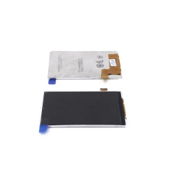 n2 alcatel one touch t pop ot 4010 4030 4030d 4012 vodafone art mini v875 lcd