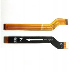 Flex Puente LCD de conectar placa para Huawei Honor 7X