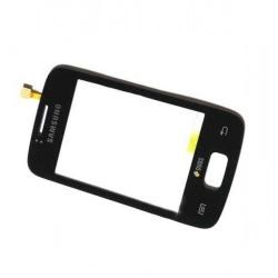SAMSUNG Y DUOS-S6102触摸屏
