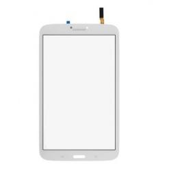 TACTIL PARA Samsung Galaxy Tab 3 SM-T310