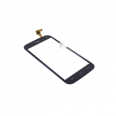 N1 wiko barry tactil