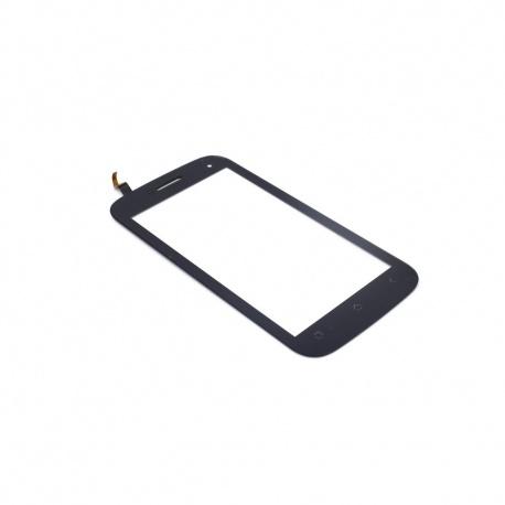 N8 wiko cink king tactil