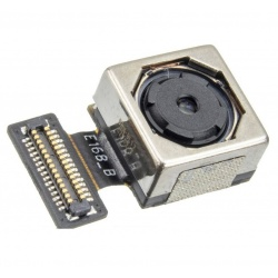 N243 Camara Trasera 8MP para ZTE Blade A452 5.0in
