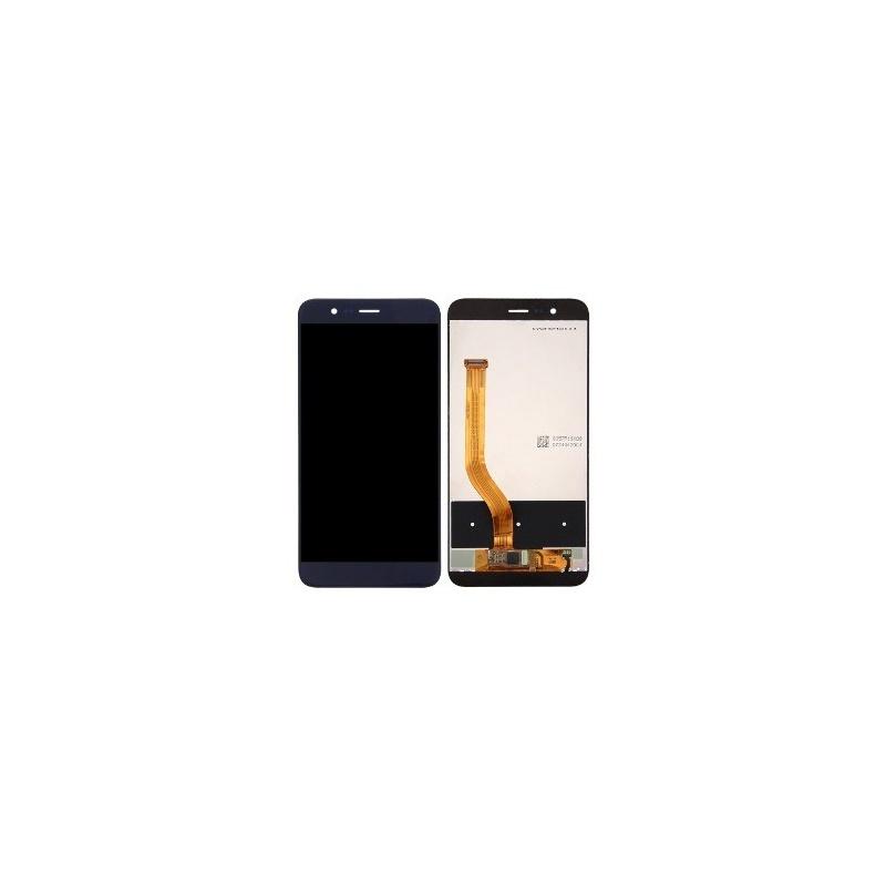 Pantalla Lcd Iphone C